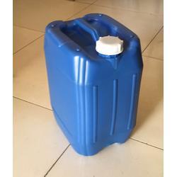 20升塑料桶供应商-淄博20升塑料桶-联众塑化 值得信赖图片