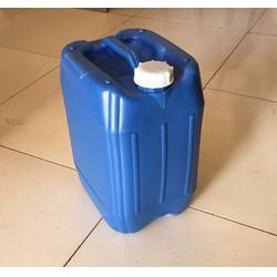 20升塑料桶品牌,杭州20升塑料桶,联众塑化.值得信赖图片
