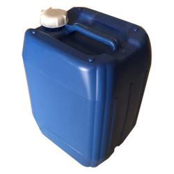 来联众塑化.看一看(图)_20升塑料桶供应商_20升塑料桶图片