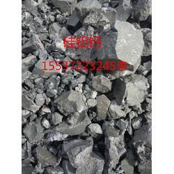 宏晟冶金长期生产供应硅钡钙图片