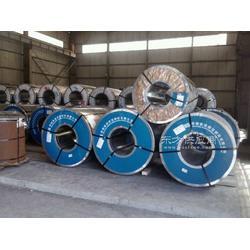 酸洗板卷C10/C15SS400图片