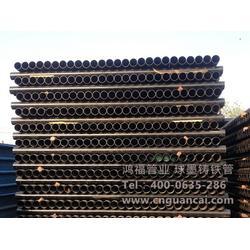 乐山铸铁管建材市场-鸿福管业(优质商家)图片