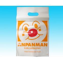 杭州塑料袋定做-購物塑料袋定做-雨辰塑料包裝定做廠家圖片