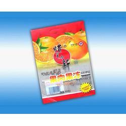 pe塑料袋-绍兴塑料袋-雨辰塑料包装(多图)图片