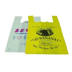 雨辰塑料包装|绍兴塑料袋|环保塑料袋图片