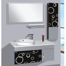 襄阳紫东来浴室柜,实木古典浴室柜卫浴,襄州古典浴室柜图片