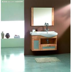 襄阳紫东来浴室柜 卫浴包邮-高新区卫浴图片