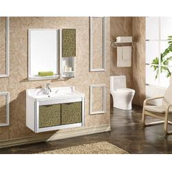 浴室柜,紫东来浴室柜(已认证),汉阳浴室柜图片