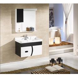 浴室柜装饰品_浴室柜_成都紫东来浴室柜图片