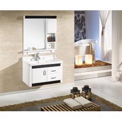 老河口浴室柜、0052 浴室柜、本昌紫东来浴室柜(优质商家)图片