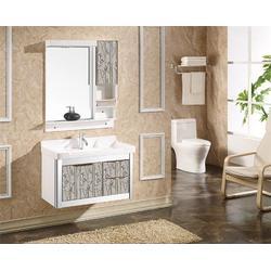 紫东来陶瓷浴室柜,襄樊浴室柜,襄阳紫东来浴室柜图片
