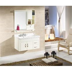 襄阳浴室柜尺寸|邵阳襄阳浴室柜|紫东来浴室柜图片