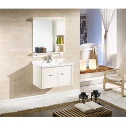 襄阳浴室柜-汉口襄阳浴室柜-襄阳紫东来浴室柜图片