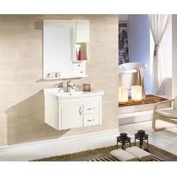 恩施浴室柜、法乐浴室柜、本昌紫东来浴室柜(优质商家)图片