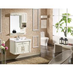 浴室柜名称,浴室柜,襄阳紫东来浴室柜图片