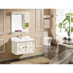 浴室柜铝合金、浴室柜、紫东来浴室柜图片