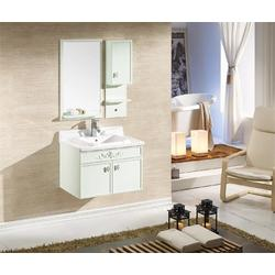 襄阳浴室柜厂家直批|南阳襄阳浴室柜|紫东来浴室柜图片