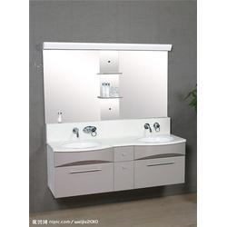 浴室柜?#29992;?#32593;,紫东来浴室柜(已认证),汉口浴室柜?#29992;?#22270;片