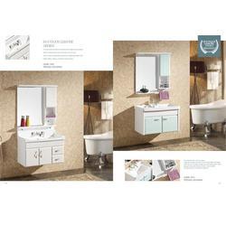 桦木浴室柜,本昌紫东来浴室柜(在线咨询),南漳浴室柜图片