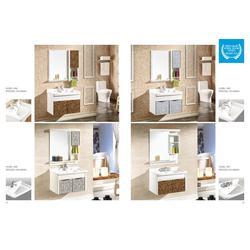 襄阳浴室柜橡木、高新区襄阳浴室柜、襄阳紫东来浴室柜图片