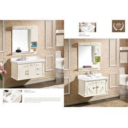 武汉襄阳浴室柜,襄阳浴室柜绿色,紫东来浴室柜(优质商家)图片