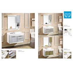 法恩莎浴室柜|本昌紫东来浴室柜(在线咨询)|襄樊浴室柜图片