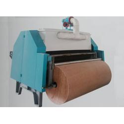 赵关棉机(图)、梳理梳棉机、安徽梳理机图片