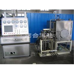 千斤顶液压站 伟航电液(在线咨询) 温州市液压站图片