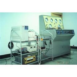 moog电液伺服阀-伟航电液厂家-滨州市电液伺服阀图片
