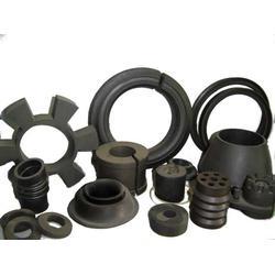 橡塑配件、三盛机械、农用机械橡塑配件图片