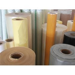 厦门PVC电气胶带-深圳透明胶带生产-深圳透明胶带图片