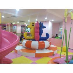 成人组合滑梯安装、幼儿园设备安装厂家、组合滑梯图片