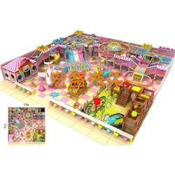 幼儿园设备安装_幼儿园设备购置_幼儿园设备图片