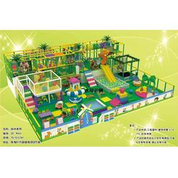 儿童游乐设施报价|江西儿童游乐设施|儿童游乐设施图片
