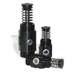 ITT ENIDINE ECO OEM 1.25Mx1/ECO OEM 1.25Mx2气弹簧缓冲器图片