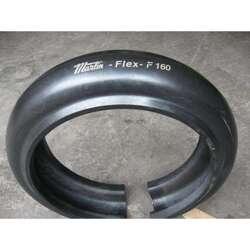 原装美国马丁martin Flex F100轮胎联轴器图片