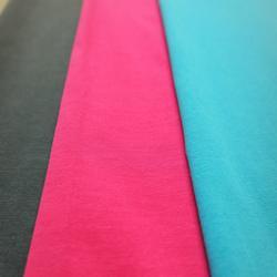 纯棉奥戴尔面料、海双纺织(在线咨询)、纯棉图片