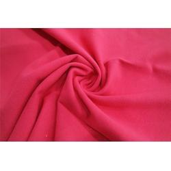 卫衣高品质纯棉卫衣、卫衣、海双纺织(查看)图片