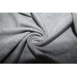 秋冬纯棉料、秋冬纯棉料可做订单、海双纺织(优质商家)图片