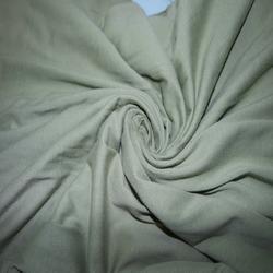 粗针针织面料-粗针针织面料-海双纺织图片