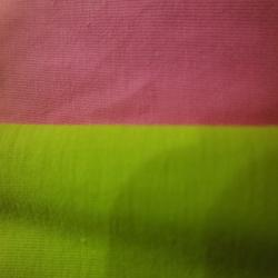 全棉针织面料布料、广州针织面料、海双纺织20年品质(查看)图片