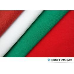 广东绒布-棉绒布-海双纺织图片