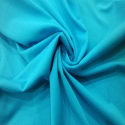海双纺织服务好(图)|粗针针织面料|粗针针织面料图片