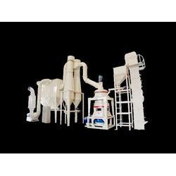 山东磨粉机-立式磨粉机-铝塑分离(优质商家)图片