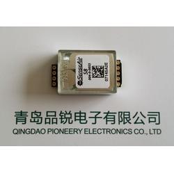 品锐电子(图),二氧化碳传感器模块,二氧化碳传感器图片
