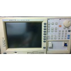 AQ6317B光谱仪图片