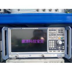 租,售频谱分析仪,信号分析仪,FSV3,FSV7,FSV13,FSV30图片