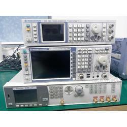 专业长期回收罗德与施瓦茨 RS SMBV100A信号源信号发生器图片