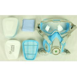 一护防护-防毒面具-防毒面具图片