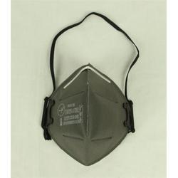 山东PM2.5口罩、PM2.5口罩、一护防护图片